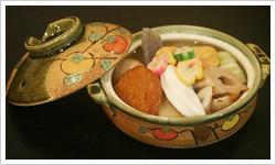 お米のとぎ汁で土鍋の補強・シニアの家事代行