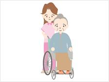 病院の付き添い・訪問介護で制限があるサービス