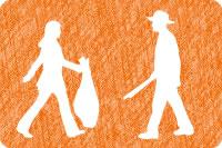 福島県郡山市のシルバー人材「シニア応援事業」作業開始