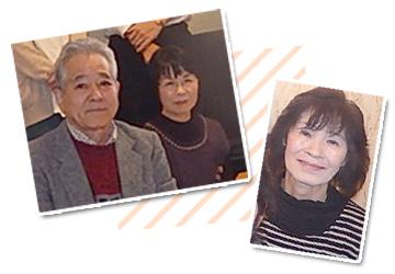 高齢者にもいきいきと活躍できる場を!福島県郡山市のいきいきシニア応援事業