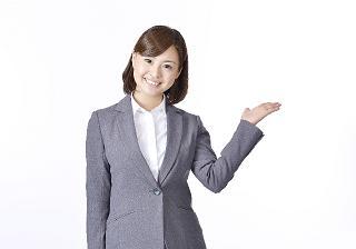 福利厚生に家事代行をプラスして働きやすい会社へイメージアップ!